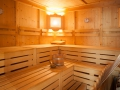 06_STOCK_TeamLodge_Sauna