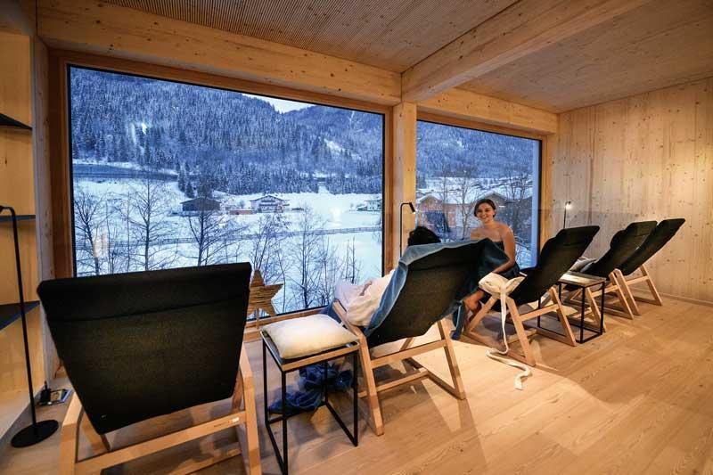 Tauernhof_Sauna_7742_f
