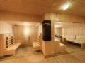 Tauernhof_Sauna_7860