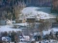 DAS-TEGERNSEE_Winter_Aussenansicht