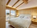 tennerhof-luxury-chalet_Schlafzimmer