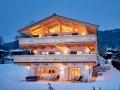 tennerhof-luxury-chalet_aussen