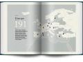 DSBook_2015_MapEurope
