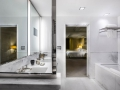 Mark-Two-Bedroom-Suite-Master-Bathroom