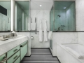 Seventy-Seven-Junior-Suite-Master-Bathroom