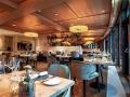 IHK_Restaurant-Theos_1_2018