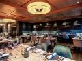 IHK_Restaurant-Theos_credit-Travel-Charme-Hotels-Resorts