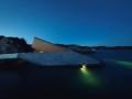 Snohetta_Unterwasser_Lindesnes