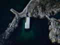 Unterwasserrestaurant_Snohetta