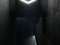 Lenka_Mikova_Rela_Underground_01