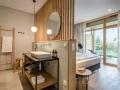 Apartment_M_Garten_VillaVerde_Aparthotel_Guenter_Standl
