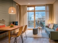 Apartment_M_Terrasse_VillaVerde_Aparthotel_Guenter_Standl_3