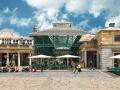 25_VyTA-Covent-Garden_Matteo-Piazza
