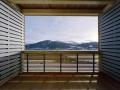 DAS_TEGERNSEE_Haus_Wallberg_Balkon_Winter_2