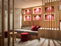 hotel_hubertus_6