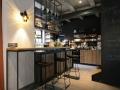 Restaurant_WildeEnte_CreditsSimoneAhlersforJOIDesign-(13)