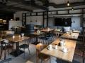 Restaurant_WildeEnte_CreditsSimoneAhlersforJOIDesign-(2)