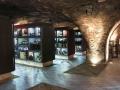 wineBANK Rheingau 2.jpg