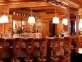 bar_hotel_zuerserhof