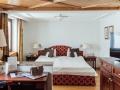 doppelbettzimmer_cfotograf_patrick_langwallner_hotel_zuerserhof