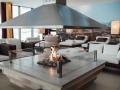 entspannen_bei_feuer_cfotograf_patrick_langwallner_hotel_zuerserhof