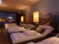 entspannungsliegen_hotel_zuerserhof