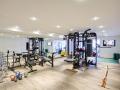fitnessbereich_hotel_zuerserhof