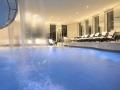 indoorpool_hotel_zuerserhof