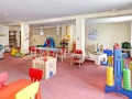 kindergarten_hotel_zuerserhof