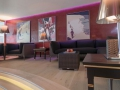 lounge_hotel_zuerserhof