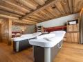 massage_hotel_zuerserhof