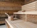 saunabereich_hotel_zuerserhof