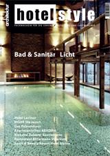 Heft September 2007