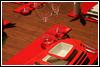 Ambiente 2010: Ein Fest für Tisch und Küche