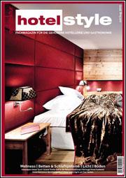 Ausgabe Juli/Aug. 2010