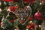 Inspiration und Information für die Hotellerie auf der Christmasworld 2011