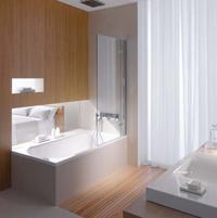 Individuelle Lösungen für das Hotelbad