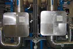 HSG Zander – Nachhaltigkeit im Facility Management