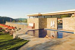 Ospa – Energiekonzept für das Schwimmbad