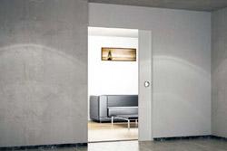 Rubner Türen – Mehr Licht, mehr Raum