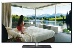 Samsung – Spezifische Hotellösungen
