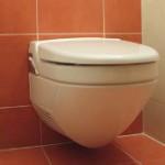 Geberit AquaClean fürs Hotelbad – mehr als nur Wellness