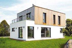 Katzbeck – Flächenbündiges Design für gehobene Ansprüche