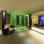 Klafs – Spezialist für Sauna & Spa
