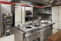 Lohberger – Eine Küche für Perfektionisten