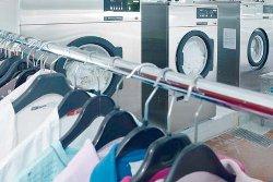 Schulthess – Umweltkonforme und kostengünstige Reinigung
