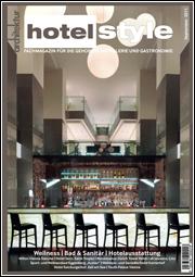 Ausgabe September 2011
