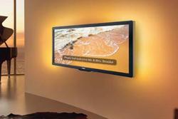 Monitors and More – Moderne TV-Geräte – eine lohnende Investition