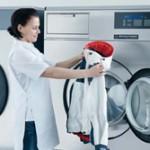 Schulthess – Hygienisch, sauber und günstig waschen