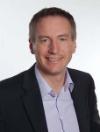 Karl Berghammer – General Manager Tauern Spa, Zell am See – Kaprun